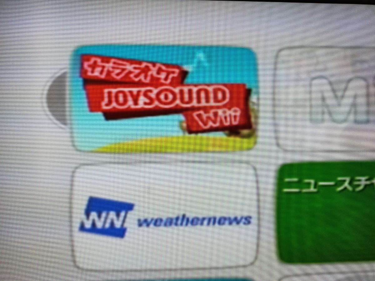 wiiモーションプラス  Wiiソフト wii SPORT RESORT ゴーバケーション カラオケ