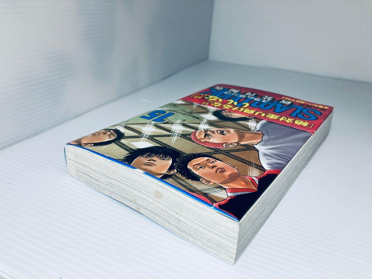 初版帯付き多数 全巻帯付き スラムダンク SLAM DUNK 新装再編版 1〜20 全巻 井上雄彦 全巻セット 集英社
