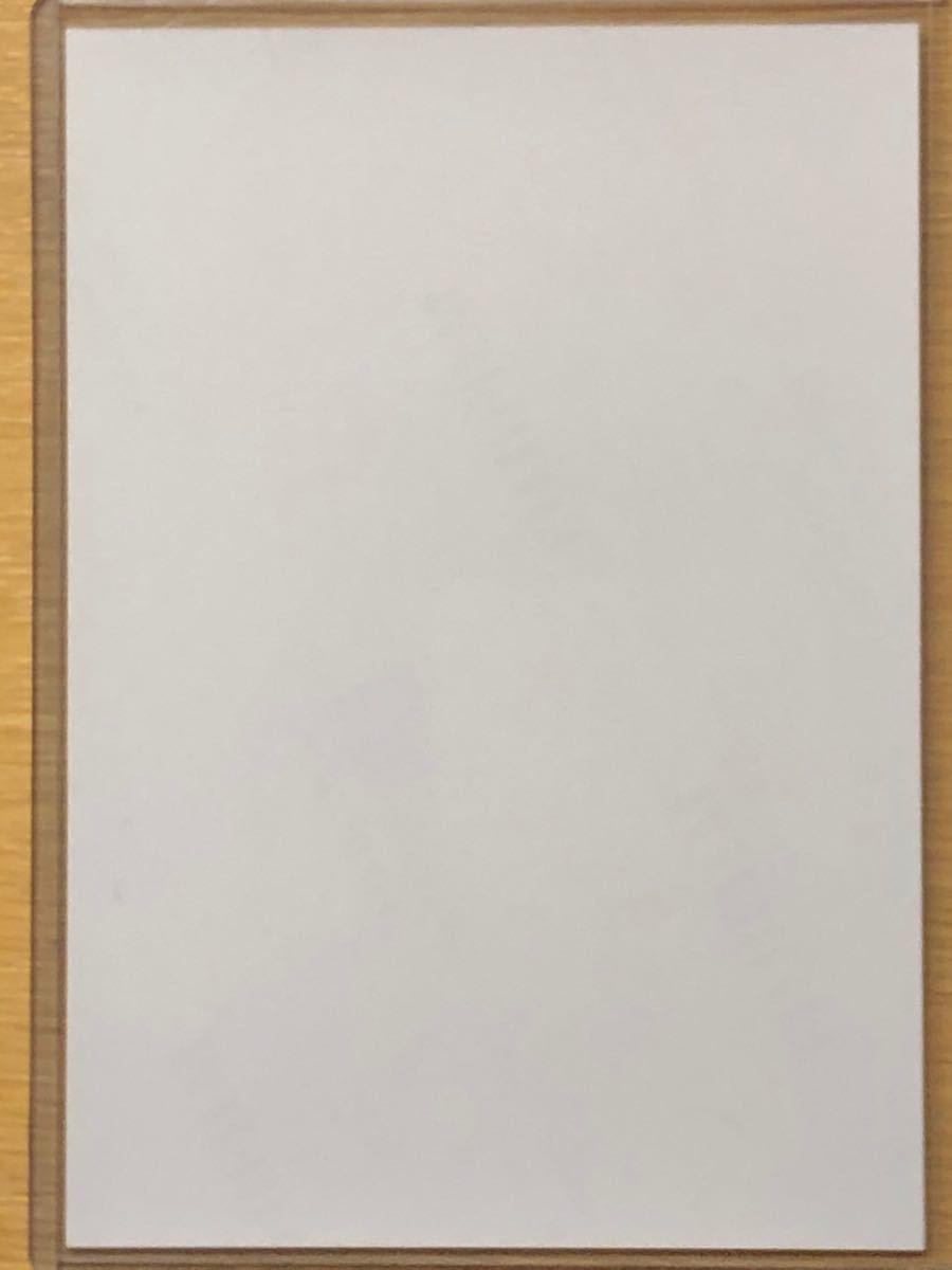 乃木坂46 梅澤美波 生写真