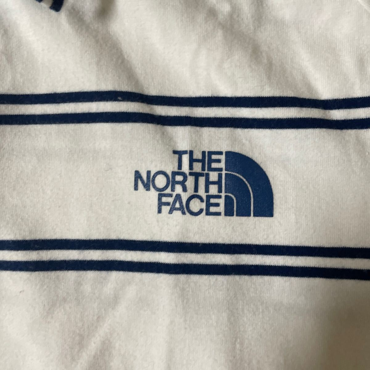 【THE NORTH FACE】 ザノースフェイス ポロシャツ
