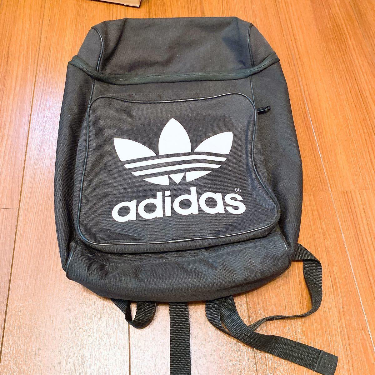 adidas originals アディダス リュック バックパック アディダスオリジナルス アディダスリュック リュックサック