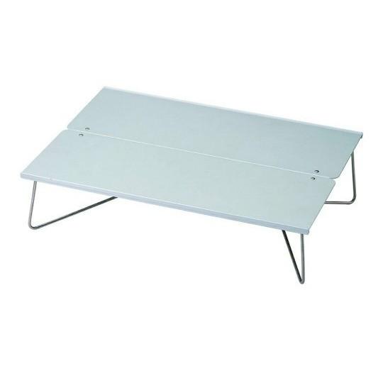 新品未使用 SOTO フィールドホッパー L 折りたたみテーブル ソロキャンプ アウトドアテーブル アウトドア用品 A3