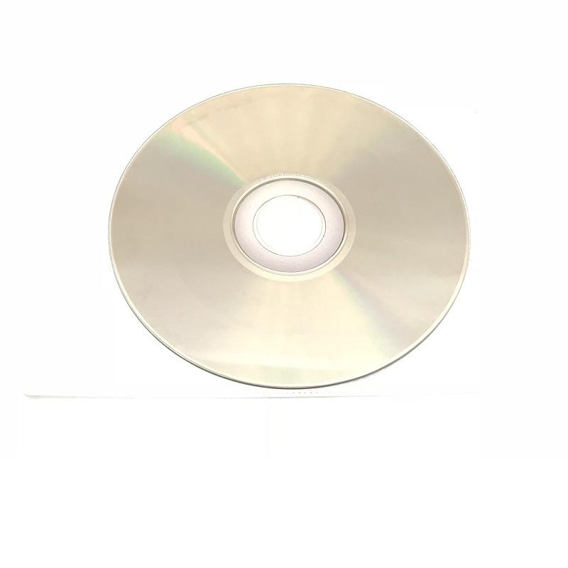 良品 ダイムラー クライスラー 純正 ナビ DVD-ROM 2007年版 Ver7.60 千葉県 直接引き取り可 0円_画像4