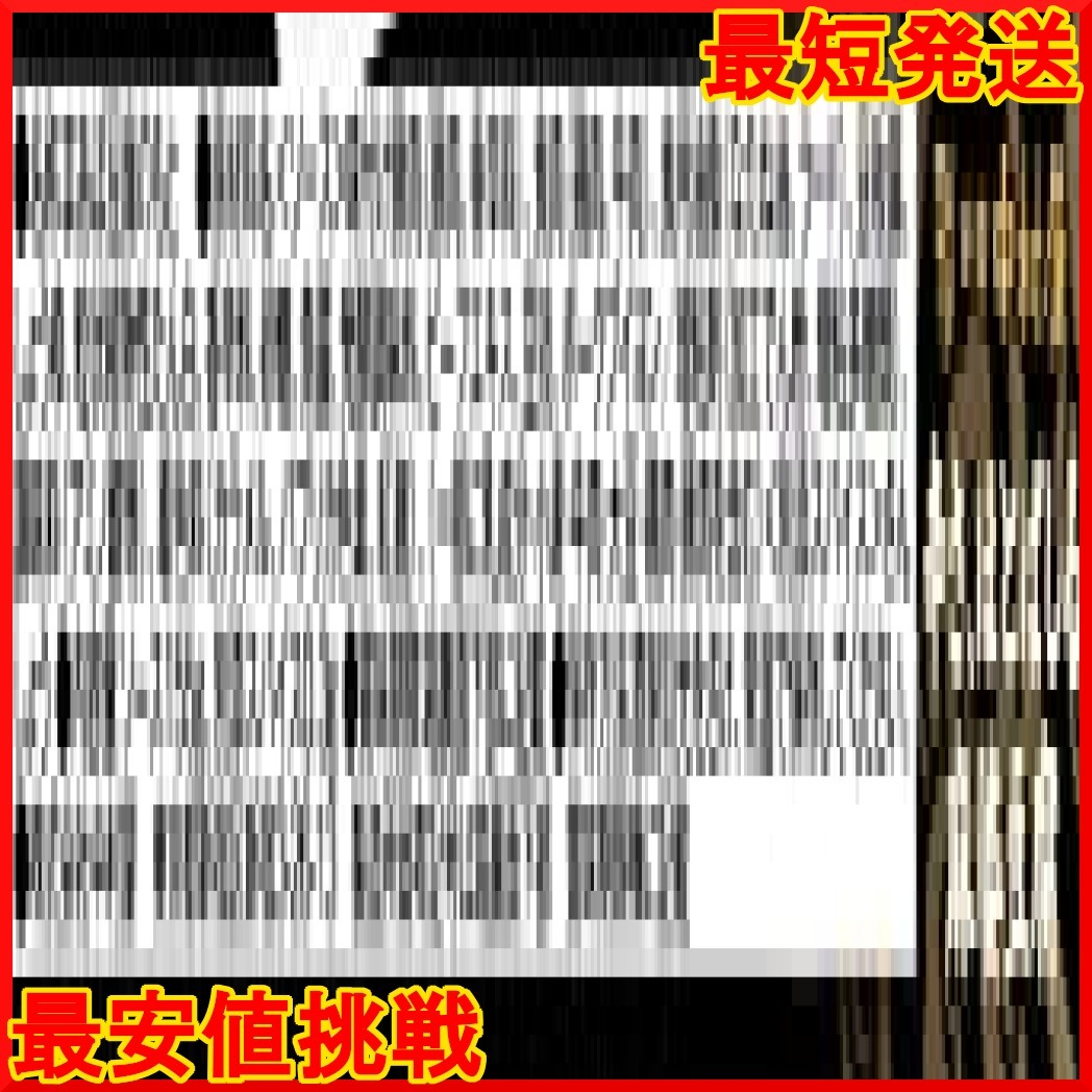 155g×5個 新宿中村屋 本格四川 辛さ、ほとばしる麻婆豆腐 155g×5個_画像3