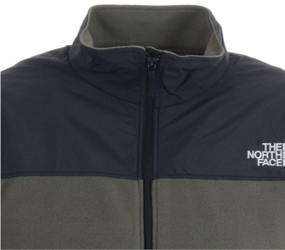 ノースフェイス THE NORTH FACE