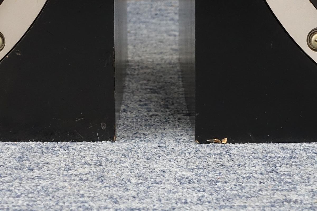 ▲▽【全国発送可】YAMAHA NS-1000 MONITOR スピーカーペア NS-1000M ヤマハ△▼008843001-2△▼_画像7