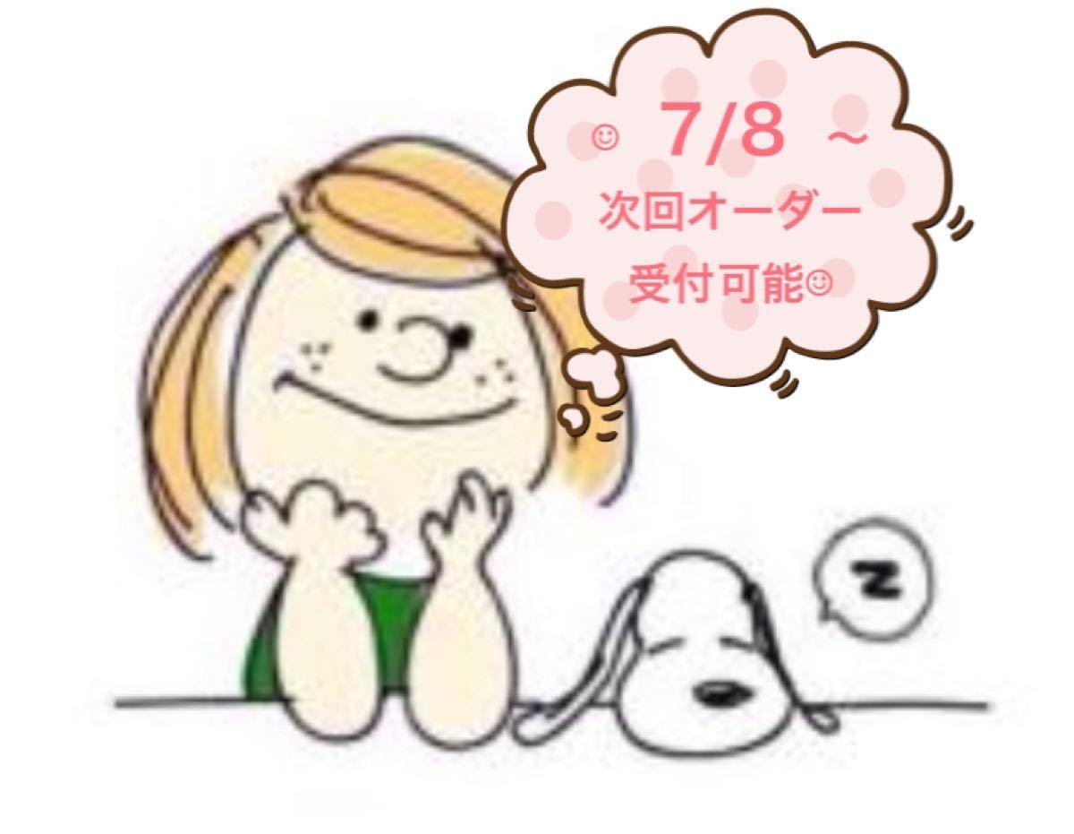 (5)みんさま専用ページ☆