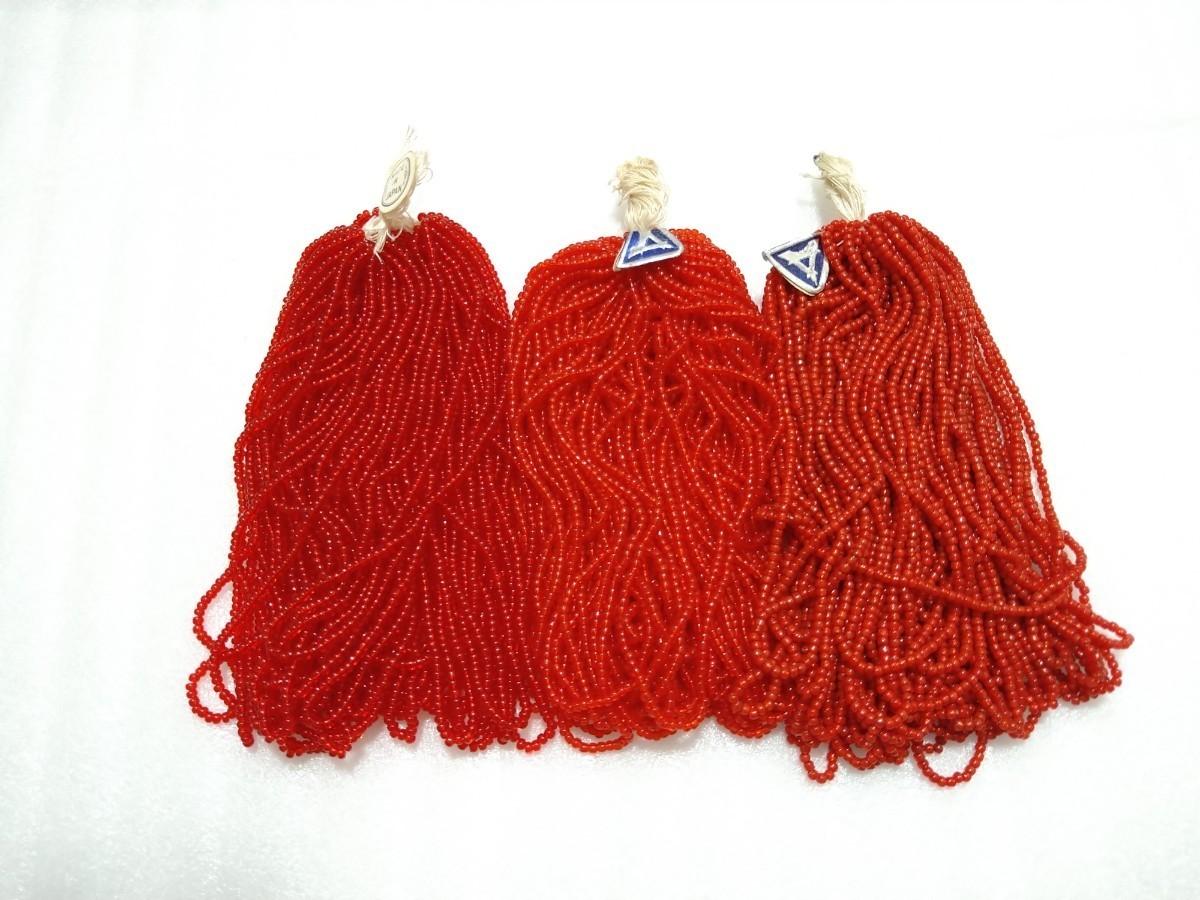 糸様専用ページ