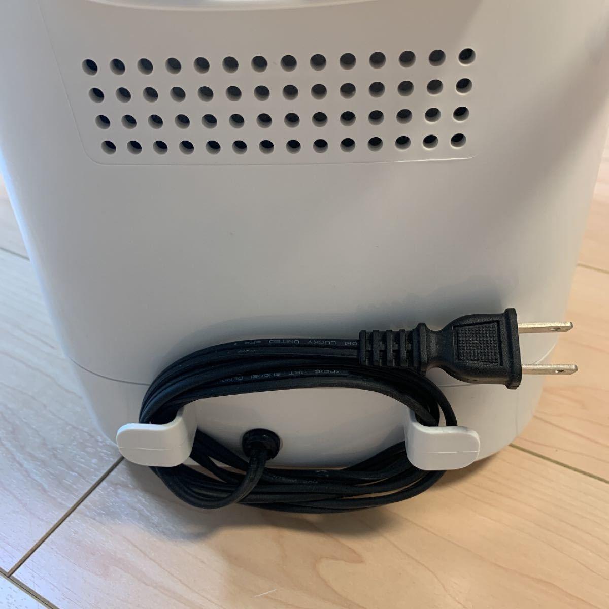 自動ホームベーカリー MK HBH-100 1斤タイプ レシピ付 ふっくらパン屋 パン焼き 手作り キッチン 家電