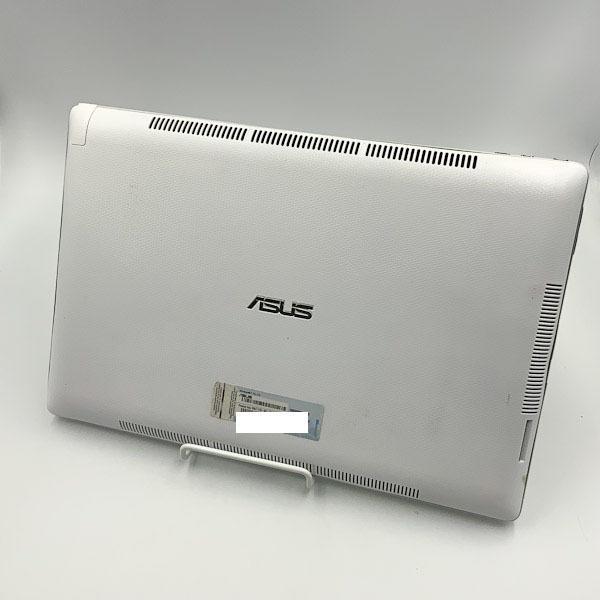 【タッチパネル・タブレット】Windows10/office搭載/Webカメラ搭載!ビデオ通話対応 ASUS B121 Core i5-470U/メモリ4GB/SSD64G 0618_05_画像4