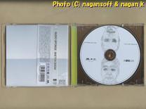 ★即決★ Sketch Show / Audio Sponge -- 高橋幸宏と細野晴臣のユニットによる2002年発表ファーストアルバム_画像3
