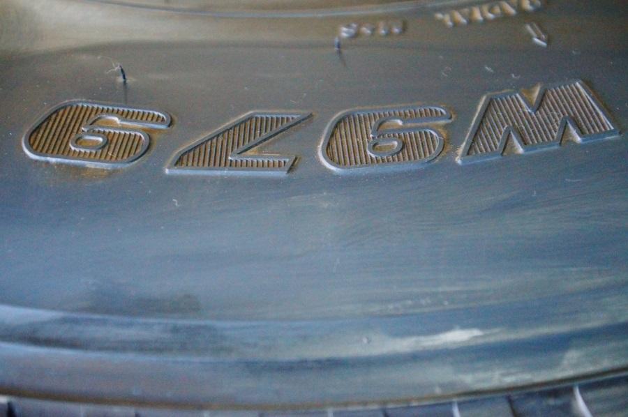 ブリヂストン BLIZZAK W979 2019年製 650R16 10P 6本セット 税込 送料格安 宮城県名取市 日時指定可 来店引き取り歓迎_ブリヂストン BLIZZAK W979