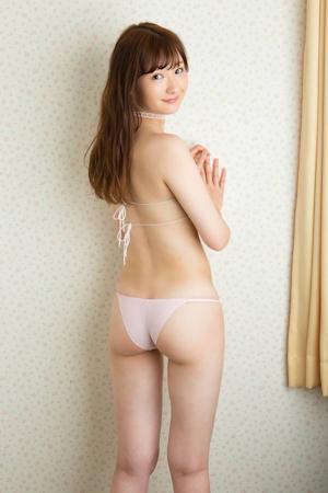 【近藤あさみ】 グラビアアイドル 写真10枚  KGサイズ  (ハガキサイズ102mm×152mm)133_画像10