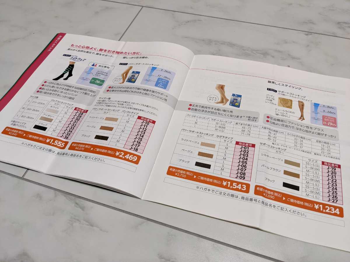 テルモ株式会社 株主優待_画像9