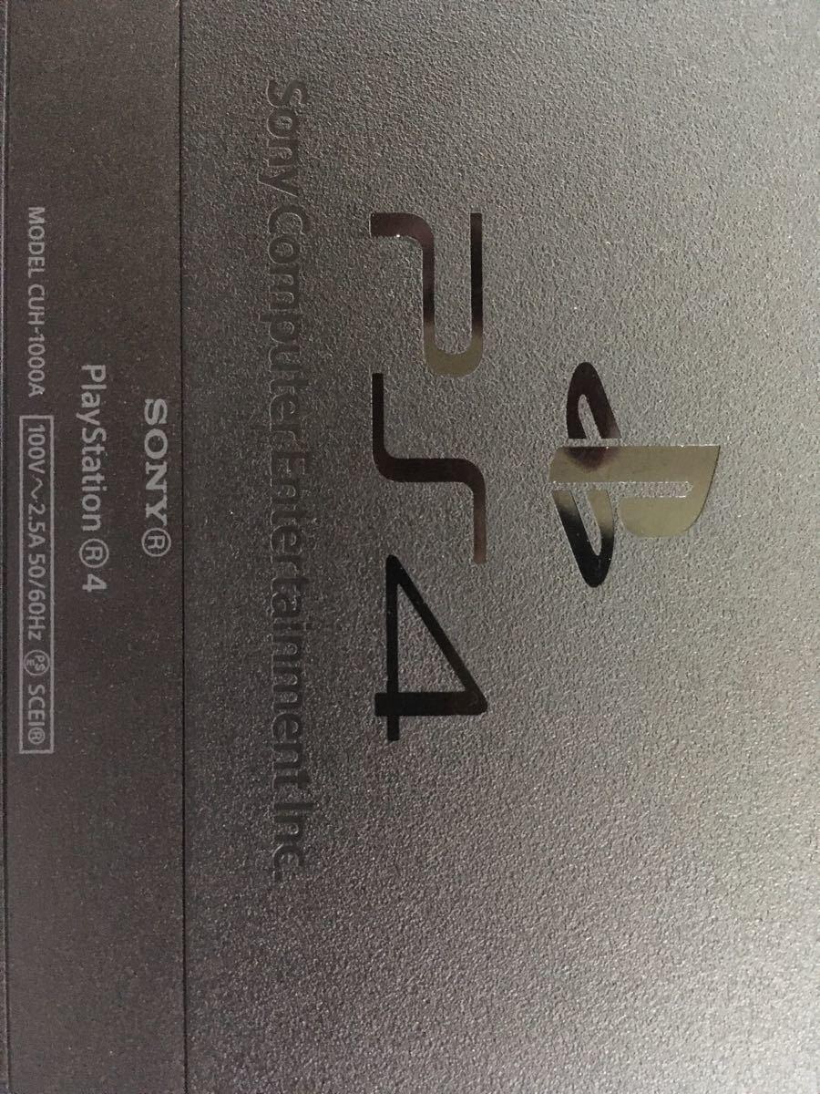 専用です。PS4本体 PlayStation4 PS4 ソフト SONY