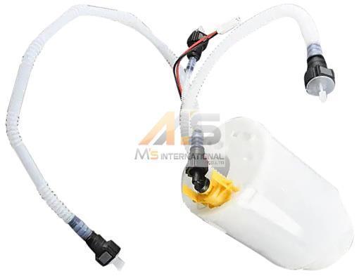 【M's】アウディ Q7 4LB (2006y-2010y) 純正OEM フューエルポンプ // AUDI 燃料ポンプ ガソリンポンプ 補修 社外 95562093100 7L8919087_画像1