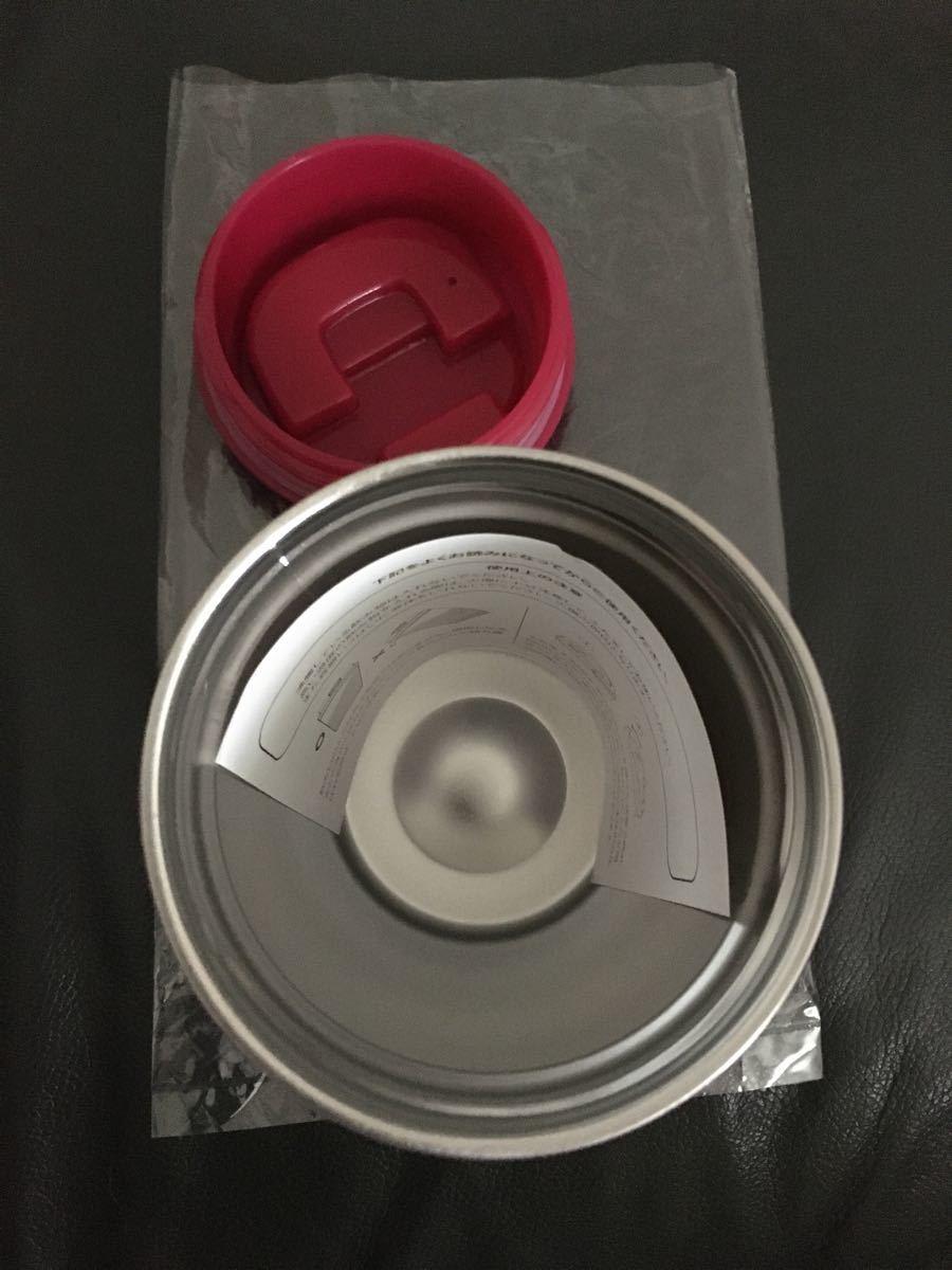 スターバックス ステンレスタンブラー 椿 水筒 サイレン  スタバ タンブラー アニバーサリー ステンレスボトル ステンレスマグ