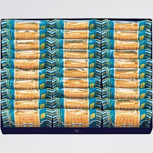 新品 未使用 30個入 シュガ-バタ-サンドの木 H-XG 銀のぶどう シュガ-バタ-の木_画像1