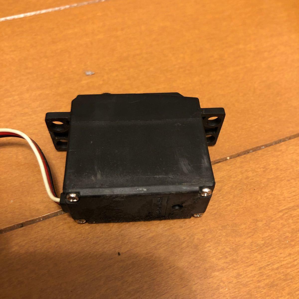 ラジコンパーツ  フタバ サーボ  S3003