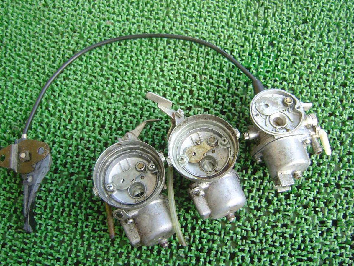 サイクル エンジン 2 2ストロークエンジンの仕組みとは?「吸気/圧縮」と「燃焼/排気/掃気」の2行程【バイク用語辞典:2ストロークエンジン編】