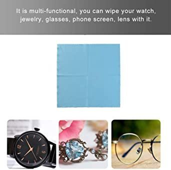 新品【未使用】腕時計修理セット時計バンド調整工具腕時計修理ツール腕時計修理工具セット腕時計ベルト調整【11点セッCFLU_画像7