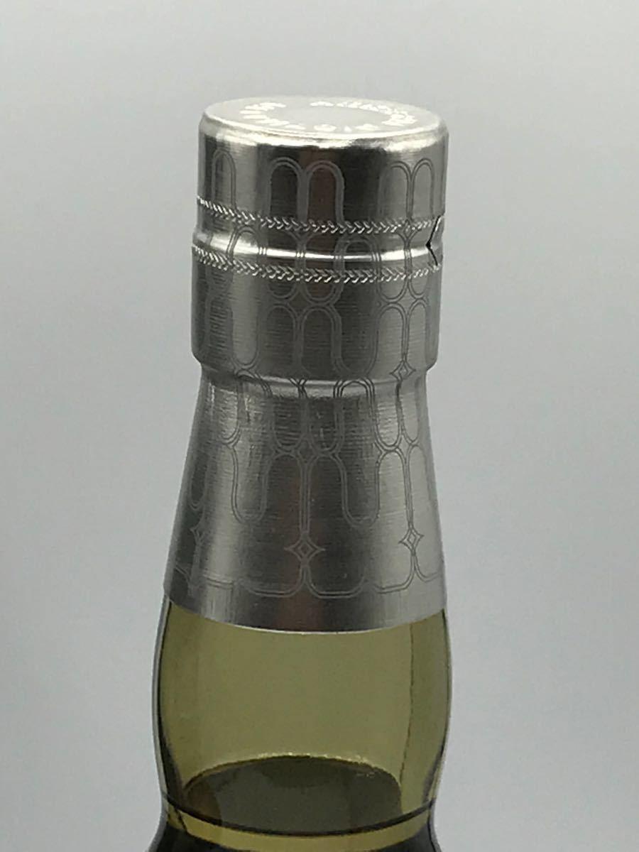 厚岸 オリジナルボトル シングルカスク 新品 カスクストレングス
