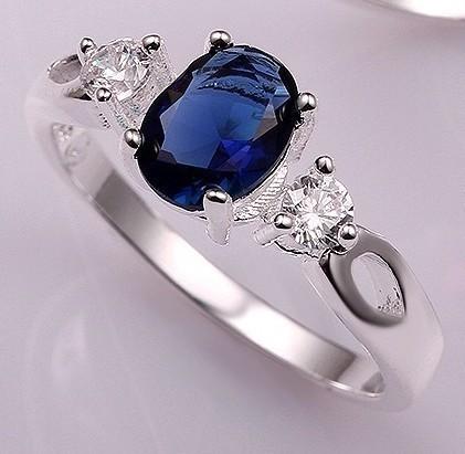 【最高級の逸品】大人気!!ダイヤモンドリング指輪《1.5ct》■サイズ選択可■☆刻印有☆★プラチナ仕上★