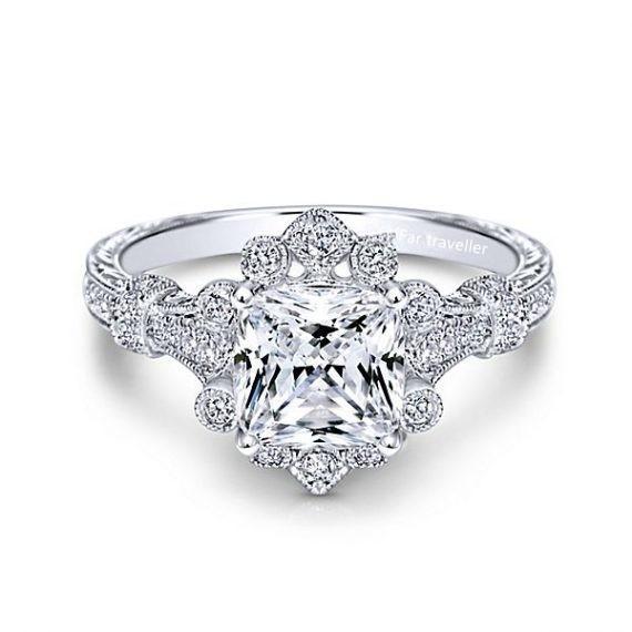 【最高級の逸品】#最高純度#ダイヤモンドリング指輪《2.5ct》■サイズ選択可■☆刻印有☆★プラチナ仕上★