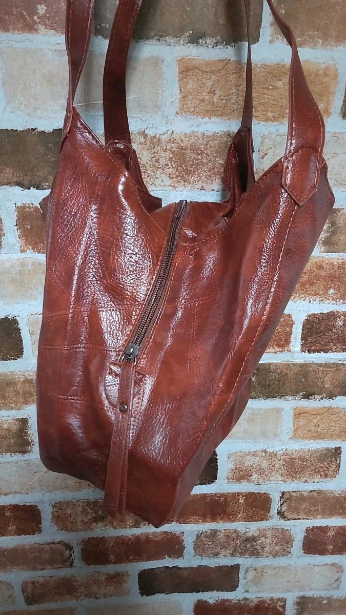 レディースハンドバッグ高品質PUレザーカジュアル女性トートバッグショルダーバッグ 手提げ 肩掛け