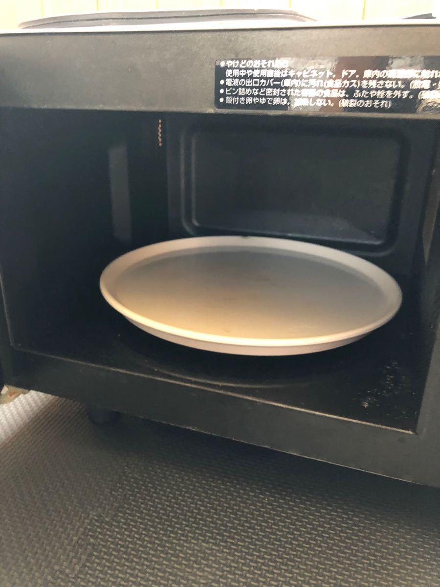 シャープ電子レンジ SHARP 電子レンジ SHARP RE-S15A-W お買得