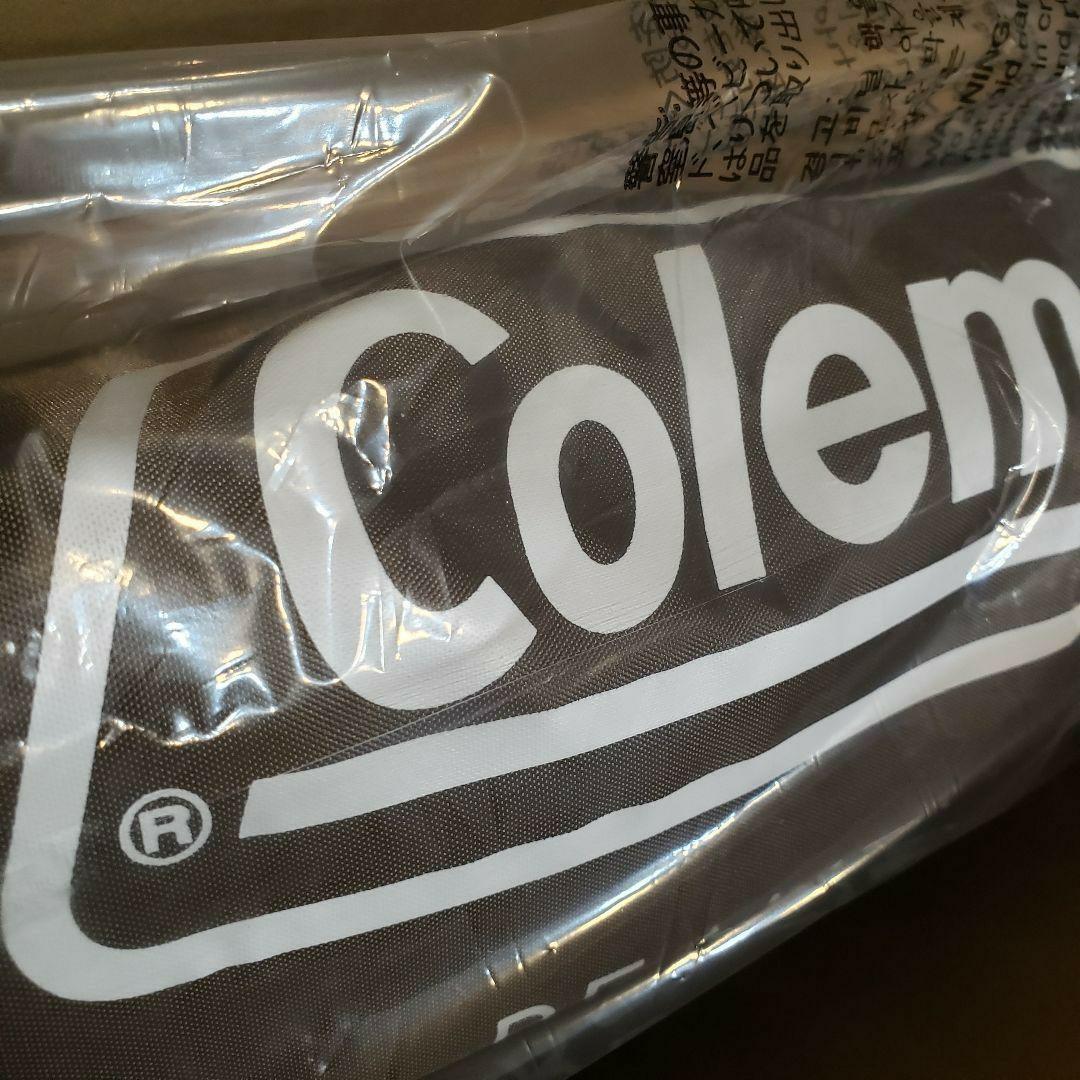 COLEMAN  コールマン  HEALING CHAIR ヒーリングチェア