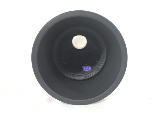 Pentax 100 SD UF II 鏡筒 ジャンク W5678056_画像3