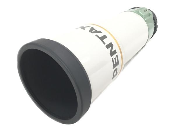 Pentax 100 SD UF II 鏡筒 ジャンク W5678056_画像1