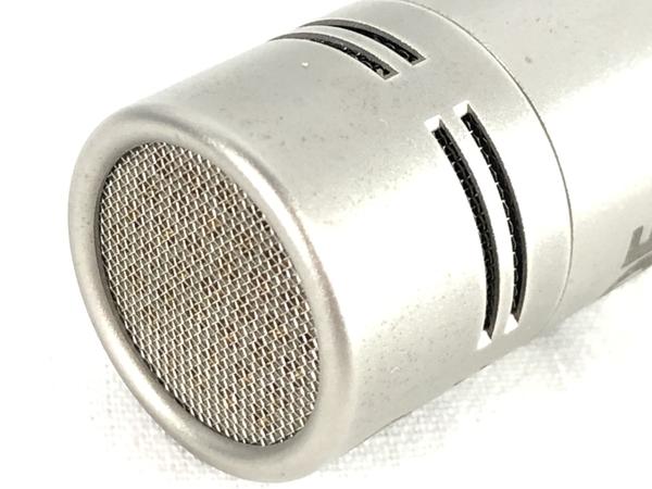 RODE ロード NT5 コンデンサ マイク 音響機材 中古S5709622_画像6
