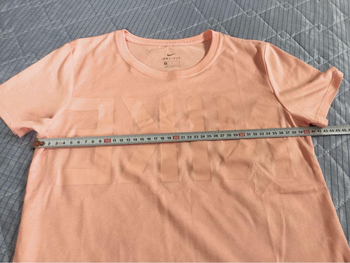 NIKEナイキ スポーツウェア フィットネス レディース Tシャツ トレーニング マラソン ランニング エアロ コンバット