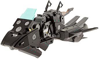 M.S.G モデリングサポートグッズ ギガンティックアームズ オービタルマニューバー 全長約320mm NONスケール プラモデ_画像1