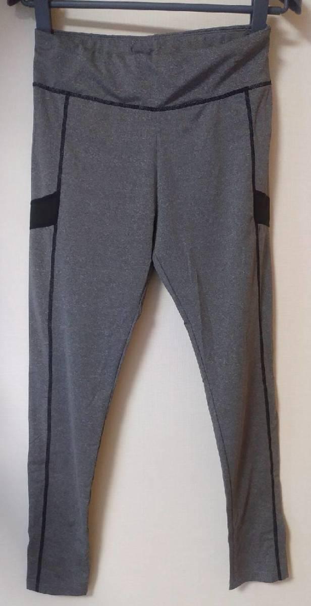 レディース トレーニングウェア 上下セット 半袖 長ズボン ルームウェア ランニング ジョギング ジム ヨガ ブラック