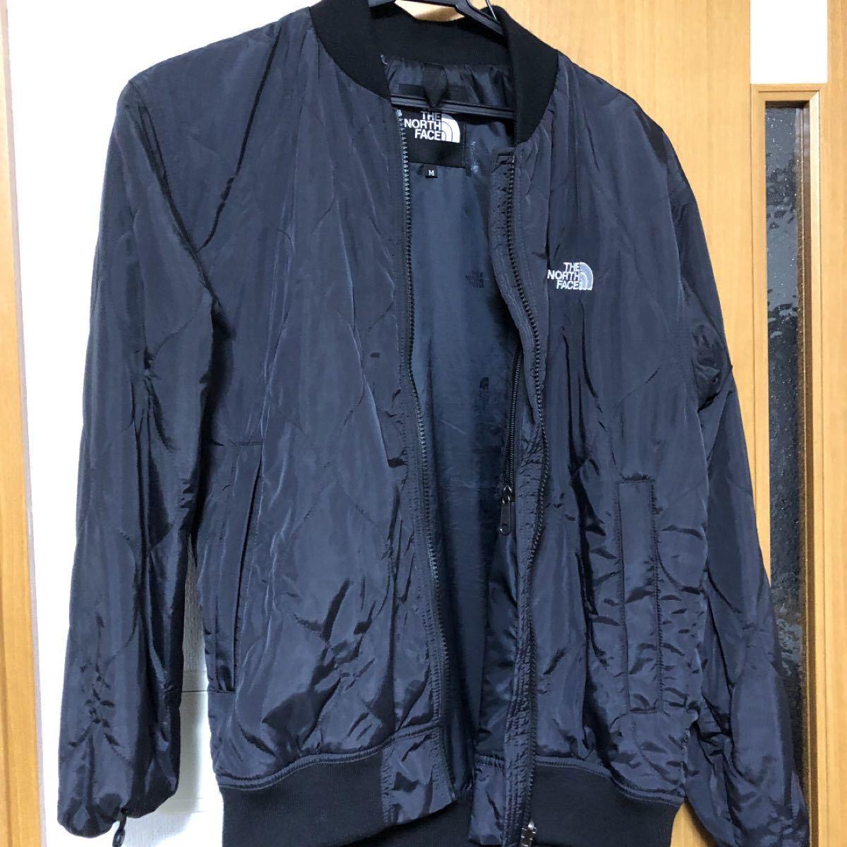 THE NORTH FACE ノースフェイス XXX トリクライメイトジャケット NP21730-JG アウトドアウェア 20SP