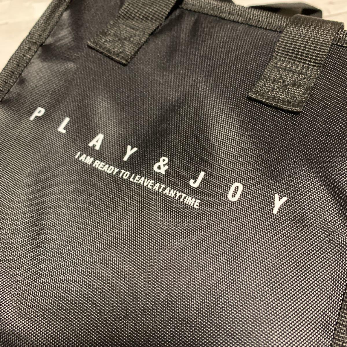 保冷ランチバック 保温ランチボックス クーラーバック 保冷バッグ