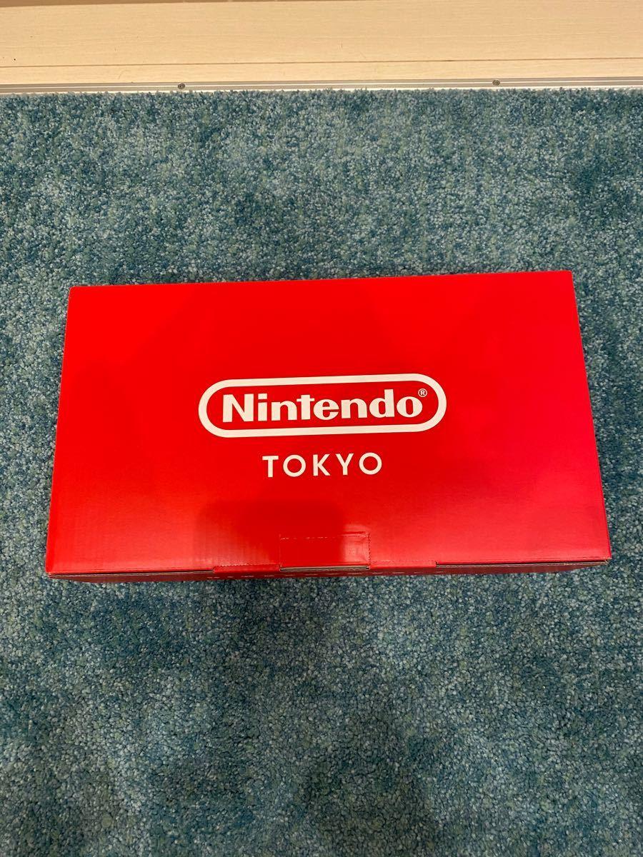 ニンテンドースイッチ Nintendo Switch 本体