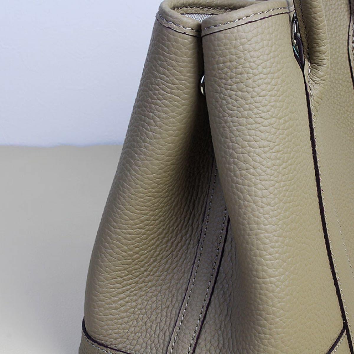 トートバッグ ショルダーバッグ 手持ちバッグ カバン バッグ 鞄 本革 ポーチ メンズ レディース ハンドバッグ レザーバッグ