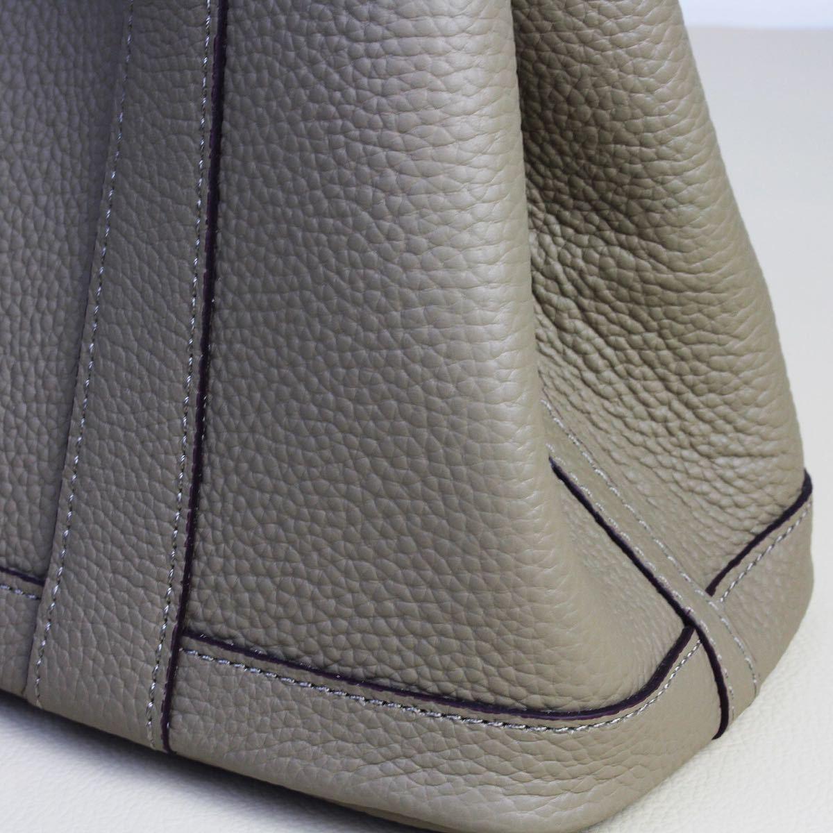 ラスト一点 トートバッグ ショルダーバッグ 手持ちバッグ カバン バッグ 鞄 本革 メンズ レディース ハンドバッグ レザーバッグ