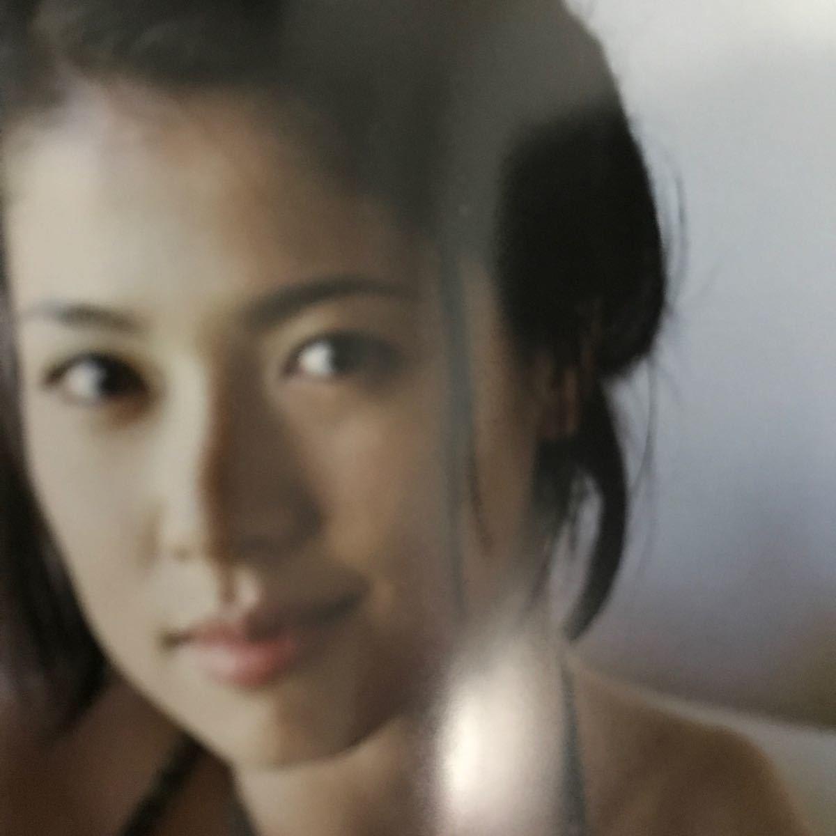 (写真集) 純名里沙写真集
