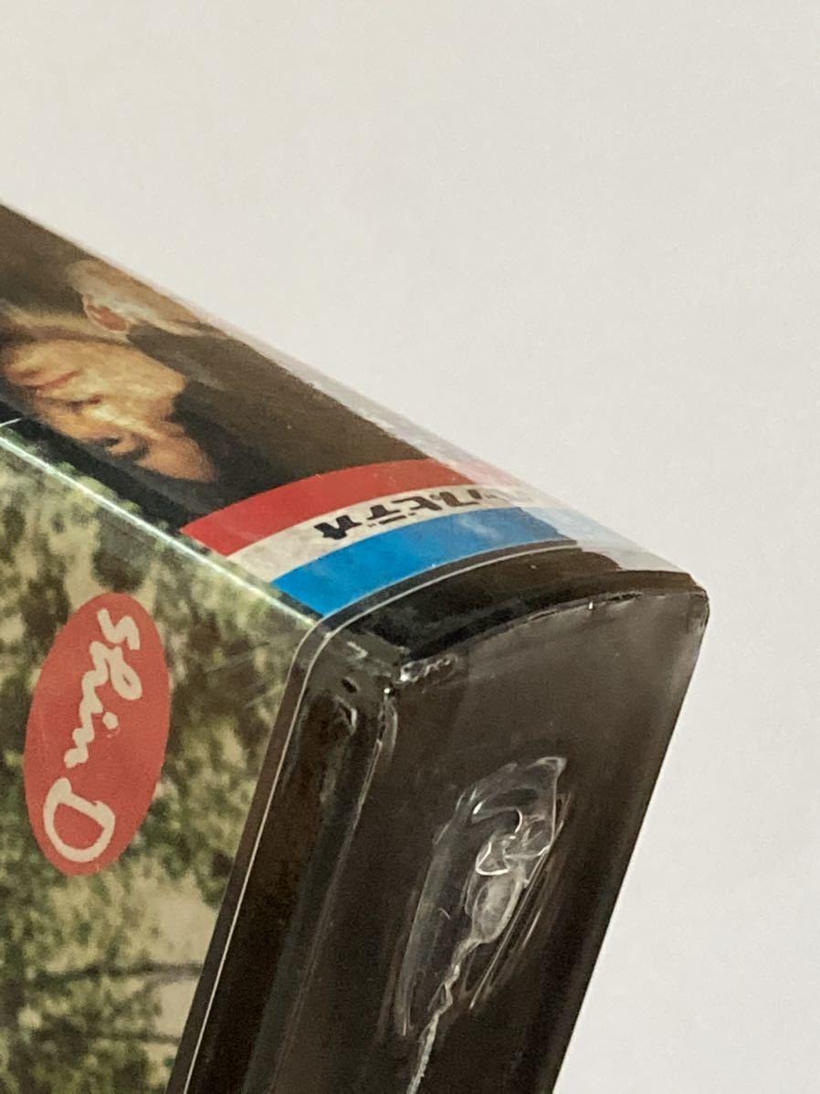 誰かが扉を叩いてる 演劇集団キャラメルボックス VHS ビデオ 新品未開封_画像6
