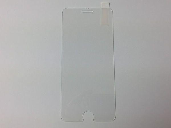 iPhone SE2 2020 第2世代 iPhone7 iPhone8 4.7インチ 9H 0.26mm 強化ガラス 液晶保護フィルム 2.5D K615_画像2