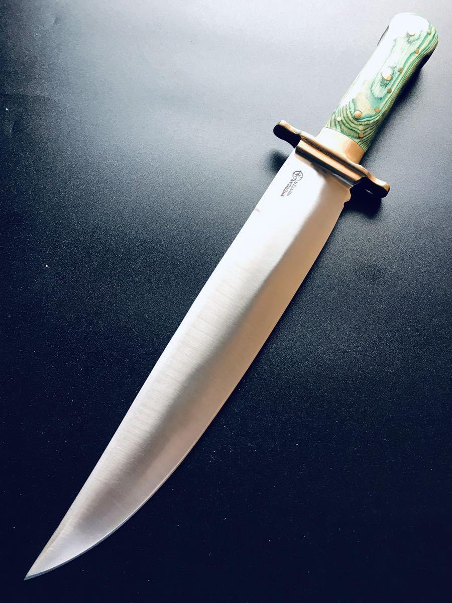 期間限定価格。送料無料。シースナイフ サバイバルナイフ ハンティングナイフ