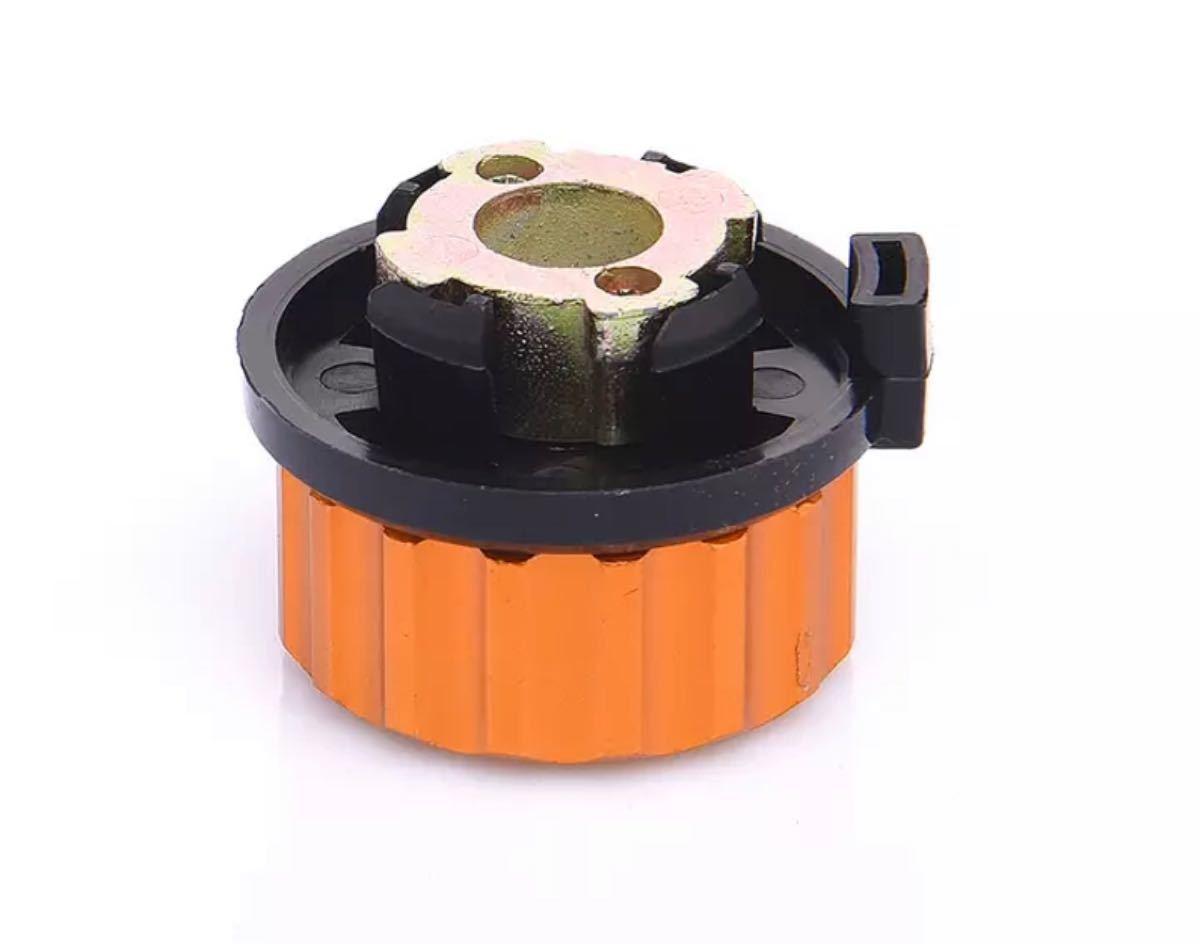 CB缶 OD缶 ガス変換アダプター カセットボンベ ガスボンベ ガスコンロ 変換 バーナー コンロ ランタン アウトドア