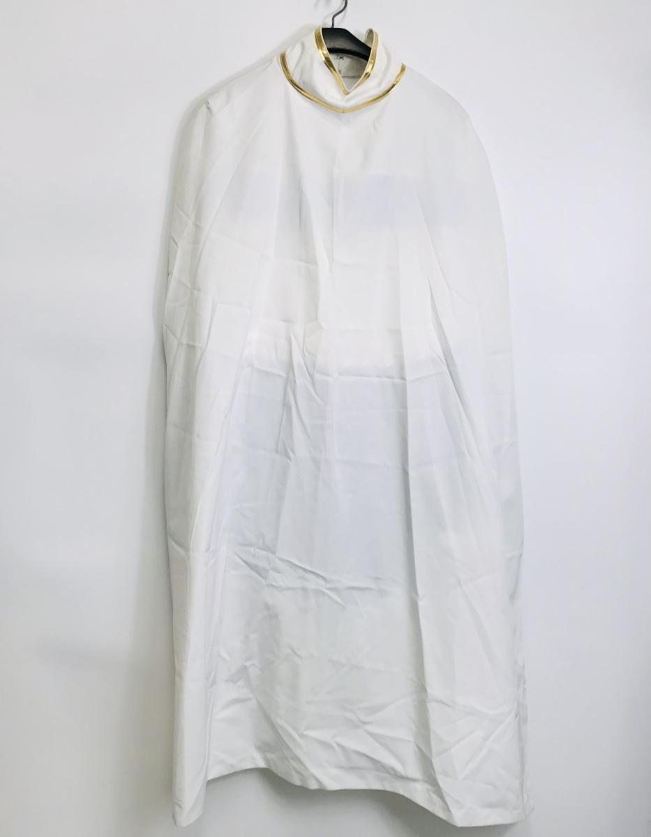 コスプレ衣装 魔法少女まどか☆マギカ 美樹さやか風 女性XLサイズ_画像2