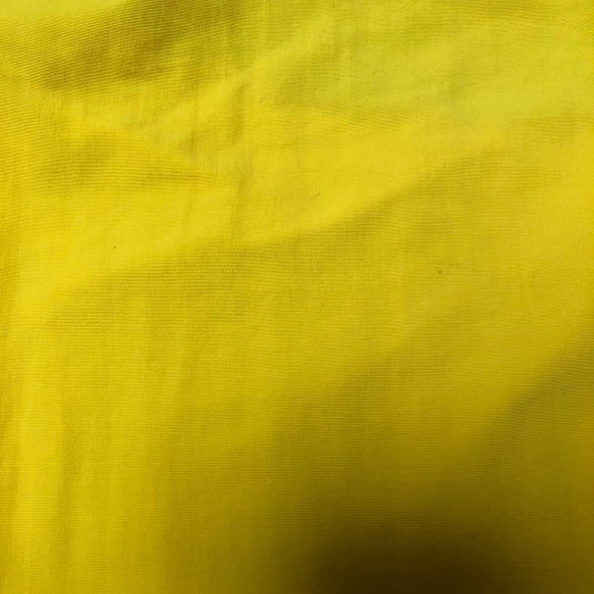 THE NORTH FACE SHORTS ザノースフェイス ショートパンツ 2XL(3L)ランニングパンツ VERSATILE