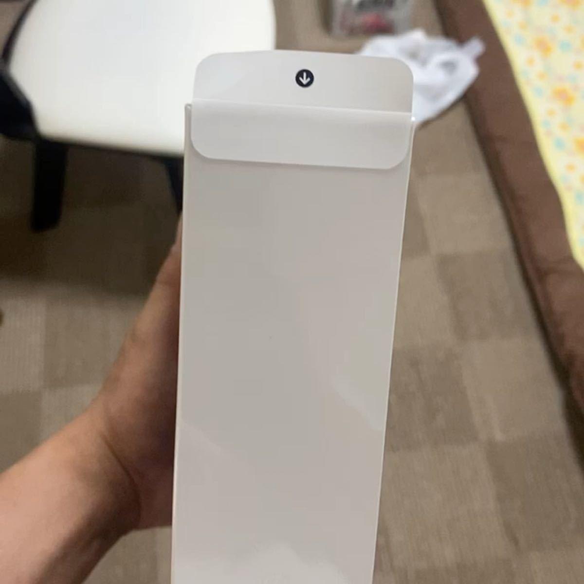 iPad Pro 256GB 第三世代 Wi-Fiモデルです